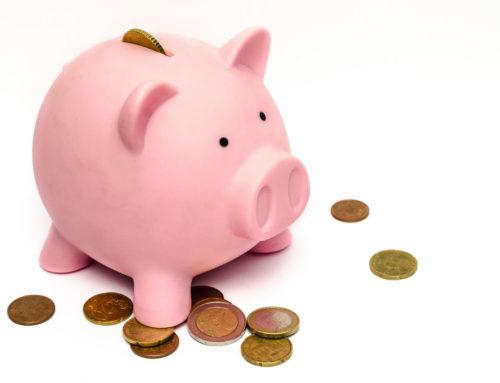 Bonus casa: incentivi 2020 per ristrutturazioni